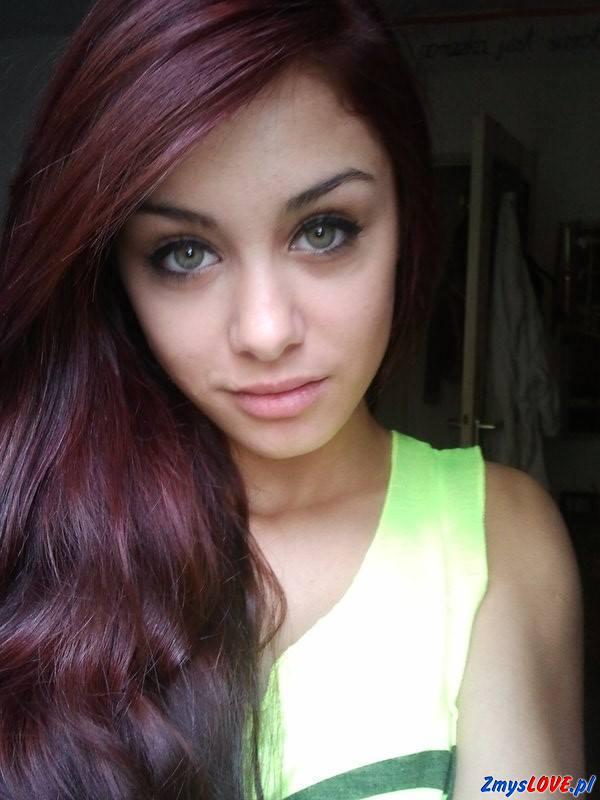 Anita, 23 lata, Ruda Śląska