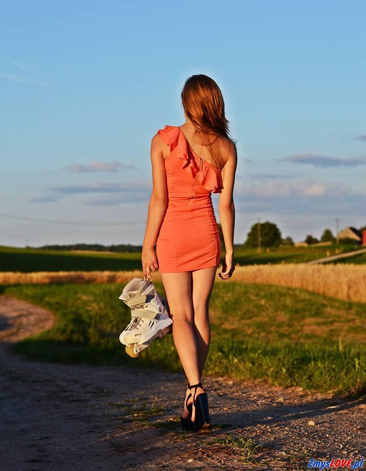 Martyna, 21 lat, Białobrzegi