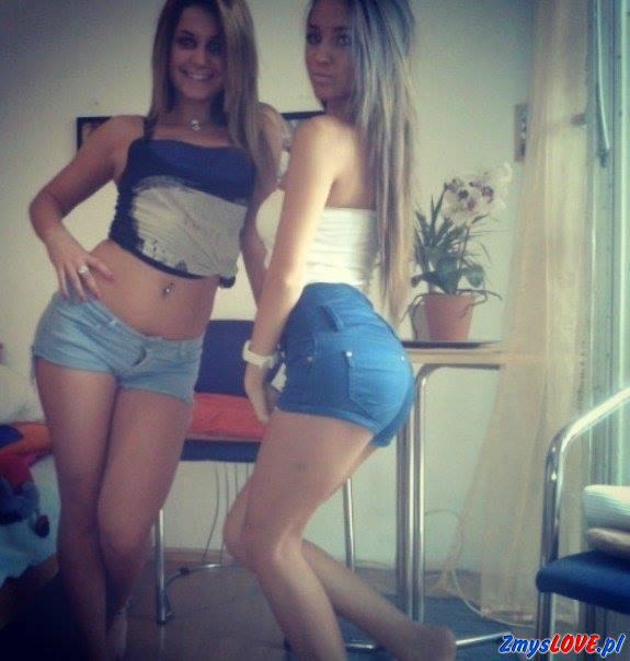 Sandra, Joanna, 21 lat, Jelenia Góra