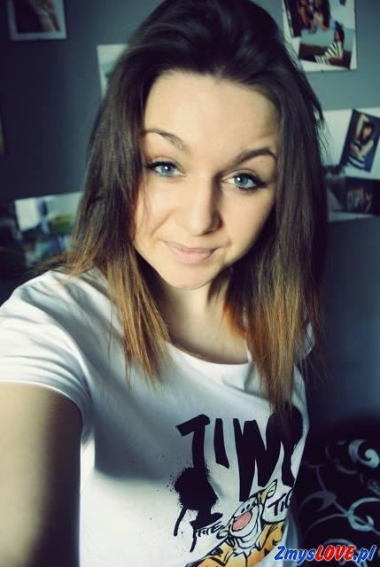 Basia, 24 lata, Tarnów