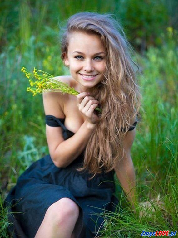 Agata, 18 lat, Grudziądz