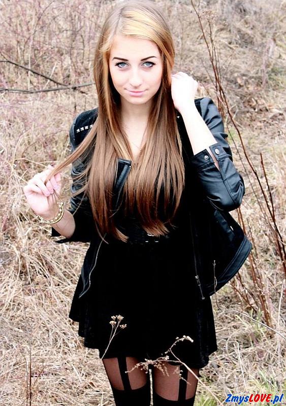 Ada, 20 lat, Mikołów