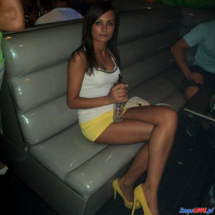 Matylda, 24 lata, Wadowice