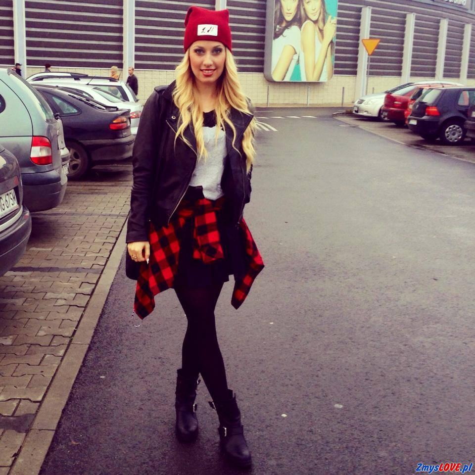 Beata, 25 lat, Katowice