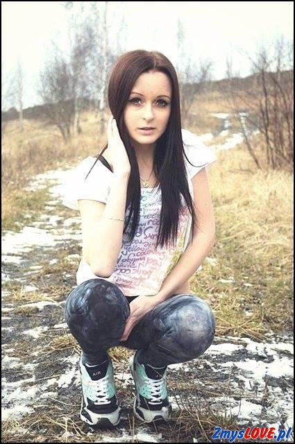 Maria, 23 lata, Świdwin