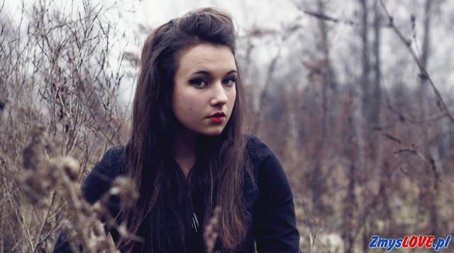 Nicole, 21 lat, Jelenia Góra