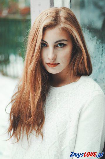 Wanda, 23 lata, Sulęcin