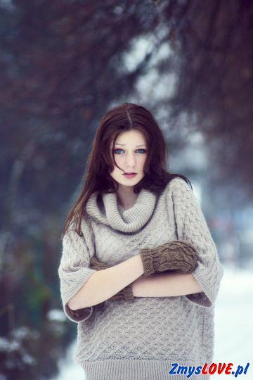 Żaneta, 25 lat, Prószków