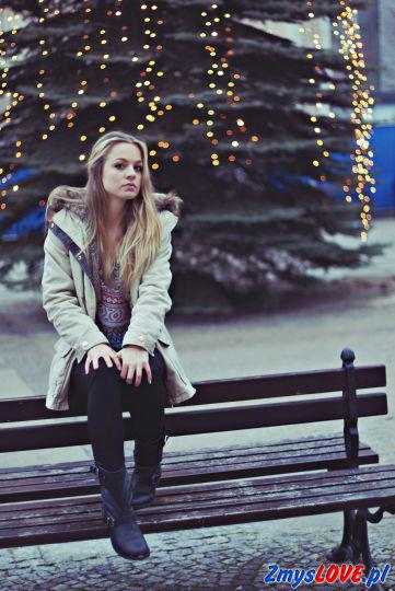 Noemi, 19 lat, Lubliniec