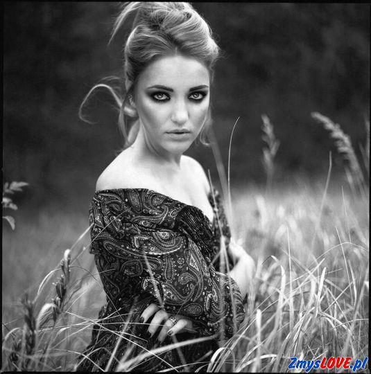 Małgorzata, 16 lat, Miechów
