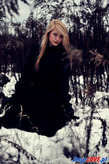 Angelika, 23 lata, Miechów