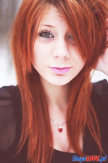 Milena, 18 lat, Pułtusk