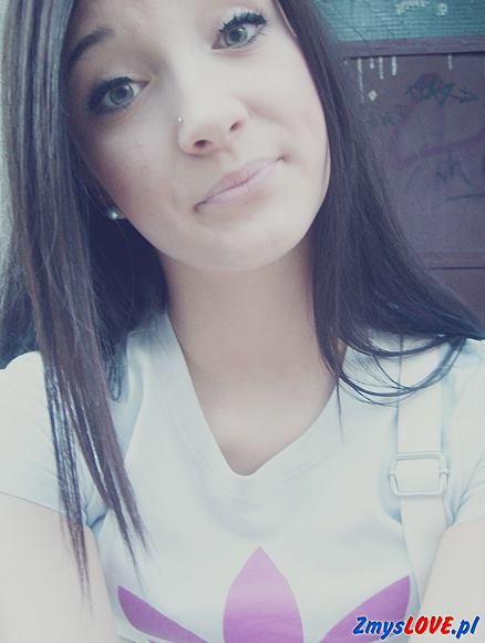 Anika, 23 lata, Malbork