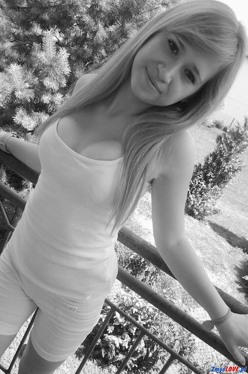 Lidia, 17 lat, Gorzów Wielkopolski