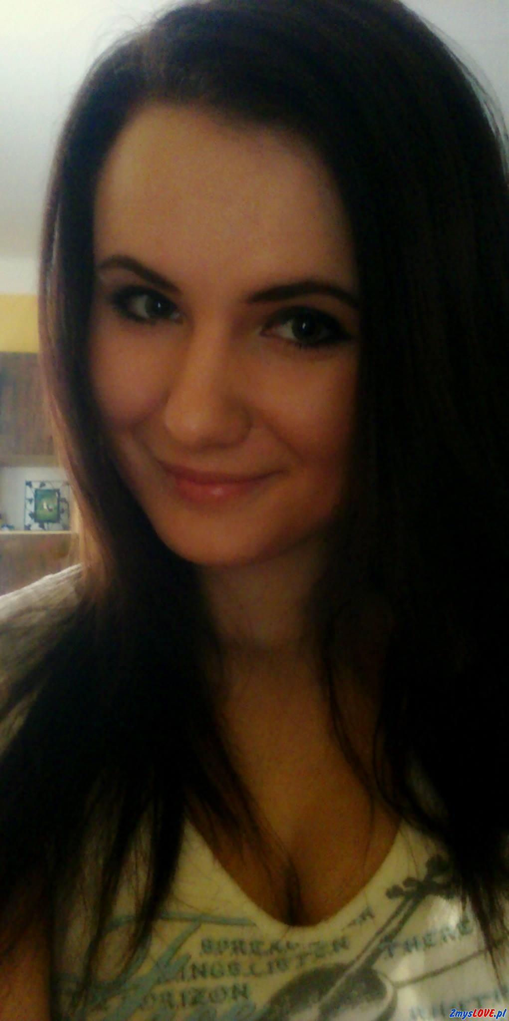 Brygida, 23 lata, Sieradz