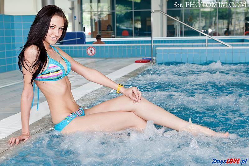 Mila, 19 lat, Krynica Morska