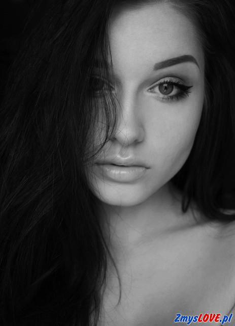 Luiza, lat 18, Nysa