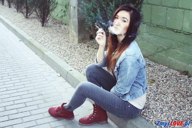 Beata, 18 lat, Bodzentyn