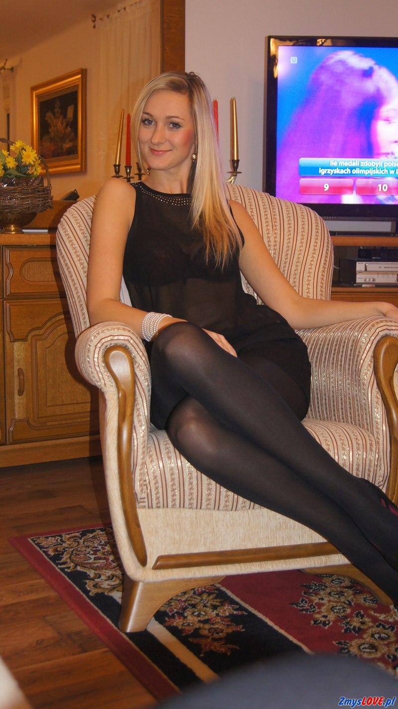 Michalina, 24 lata, Kielce