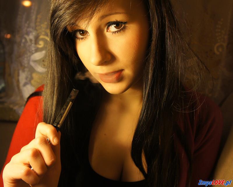 Arleta, lat 18, Czaplinek