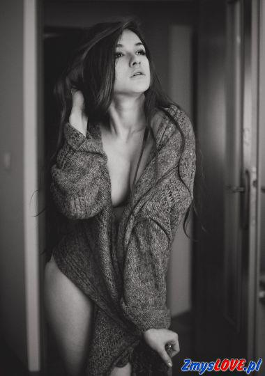 Jasmina, 21 lat, Międzyrzecz
