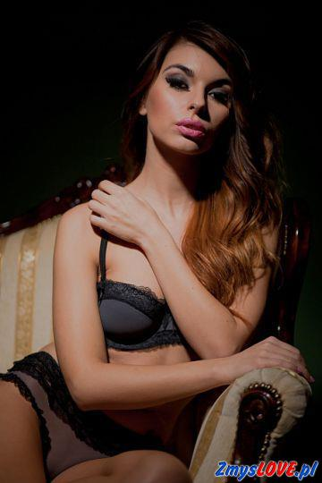 Martyna, 31 lat, Warszawa