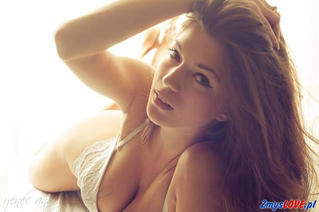 Blanka, 23 lata, Kisielice