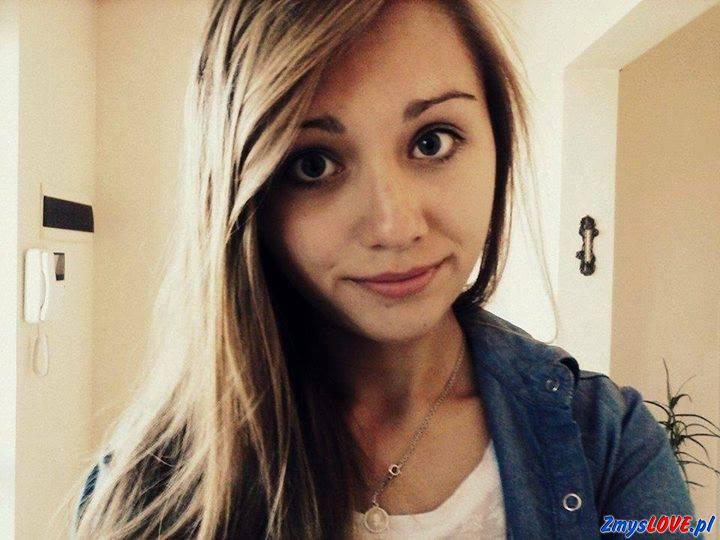 Maja, 23 lata, Ropczyce