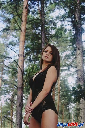 Eryka, lat 17, Płock