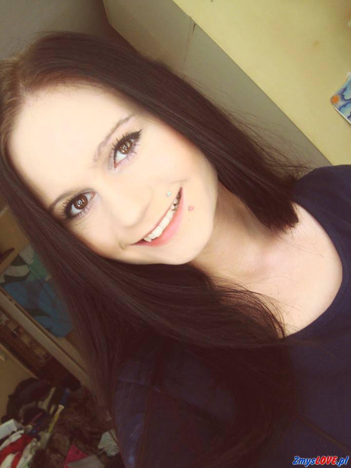 Hanna, 24 lata, Czarna Woda