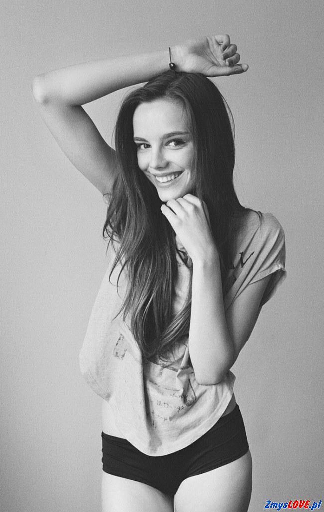 Izabela, 23 lata, Wojcieszów