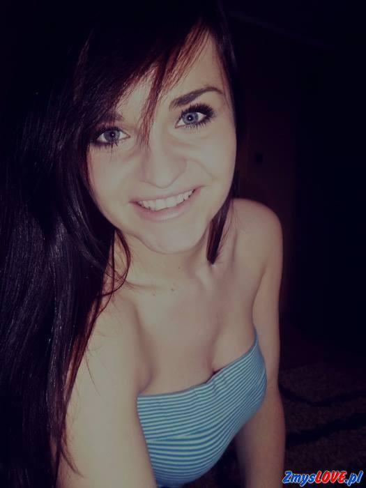 Ewa, 19 lat, Orneta