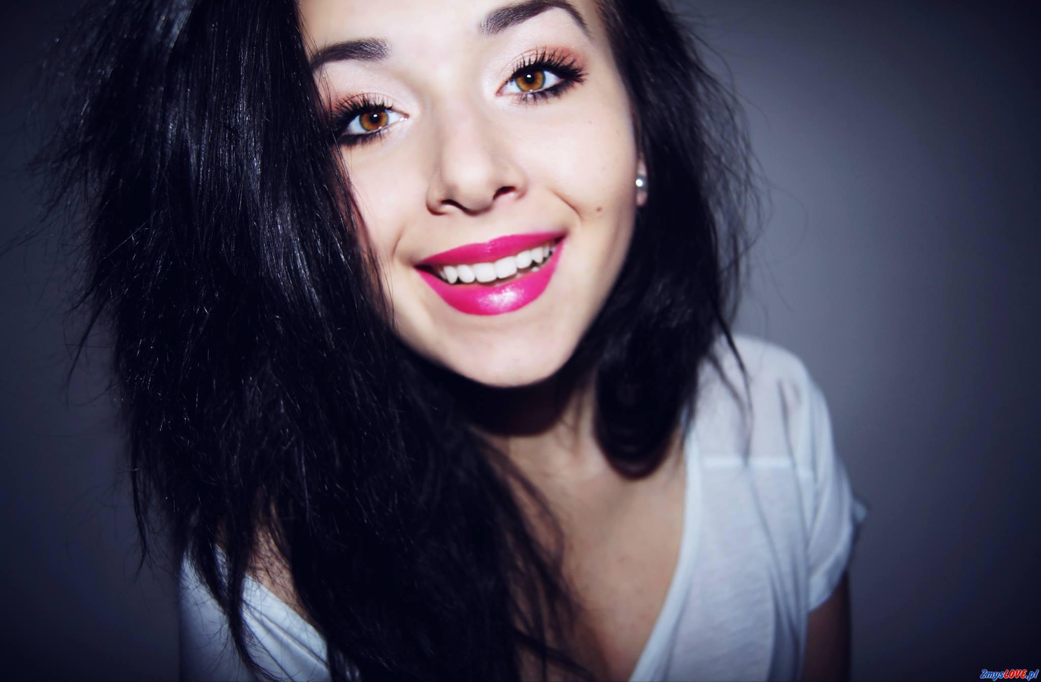 Oliwia, lat 21, Racibórz
