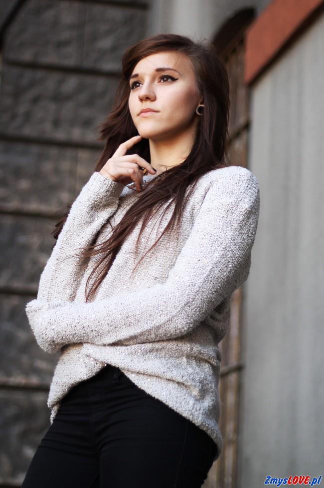 Victoria, 23 lata, Węgrów