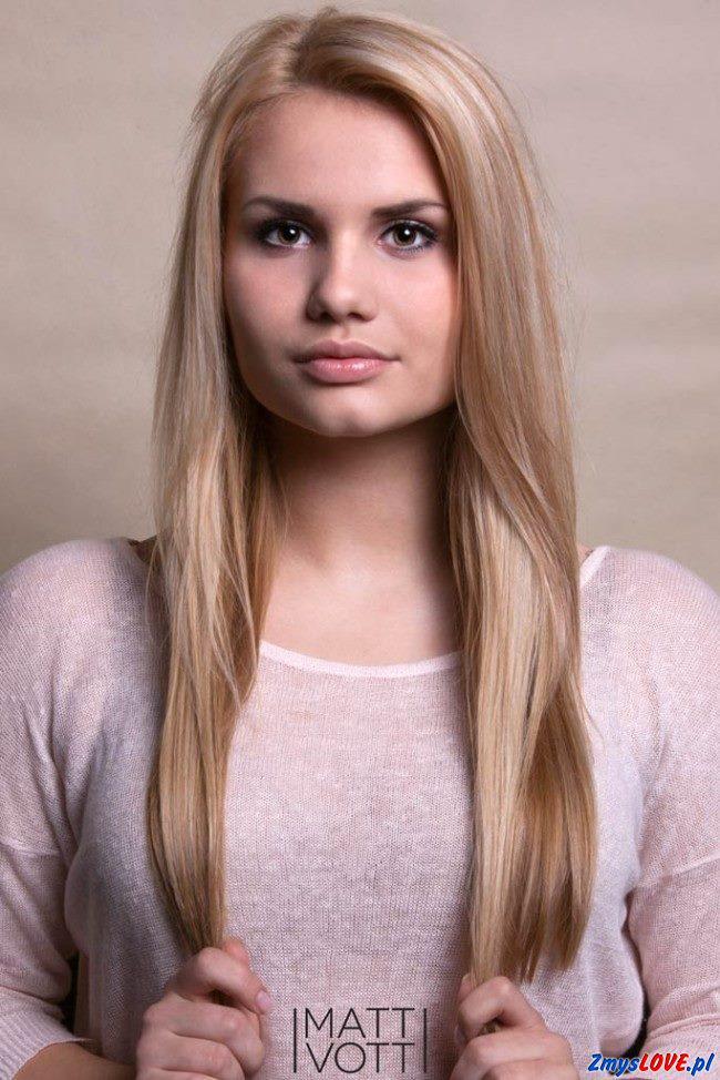 Tatiana, 16 lat, Rabka-Zdrój