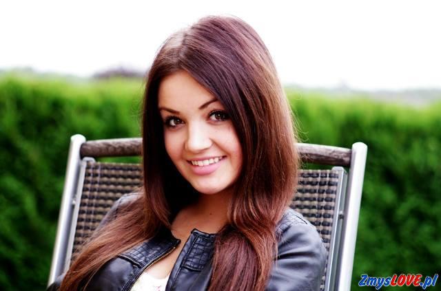 Adela, 20 lat, Konstantynów Łódzki