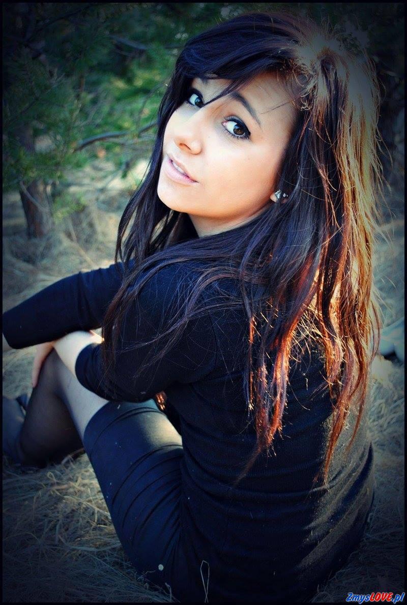 Asia, 18 lat, Częstochowa