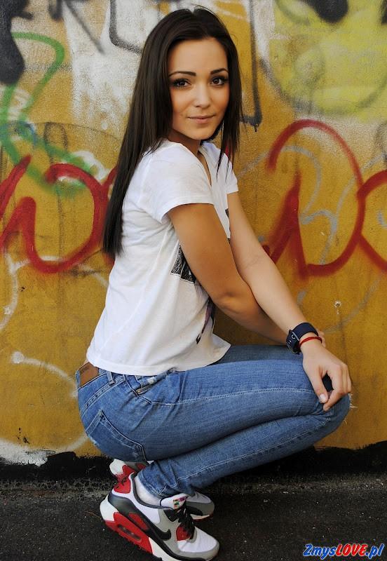 Pati, 19 lat, Krapkowice