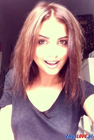Ksenia, 25 lat, Bytom