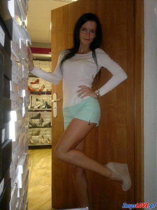Lilia, 20 lat, Czerwionka-Leszczyny