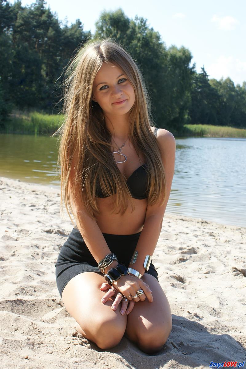 Irmina, 19 lat, Czechowice-Dziedzice