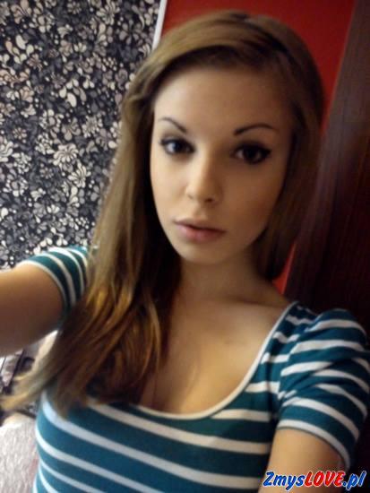 Victoria, 15 lat, Kamienna Góra
