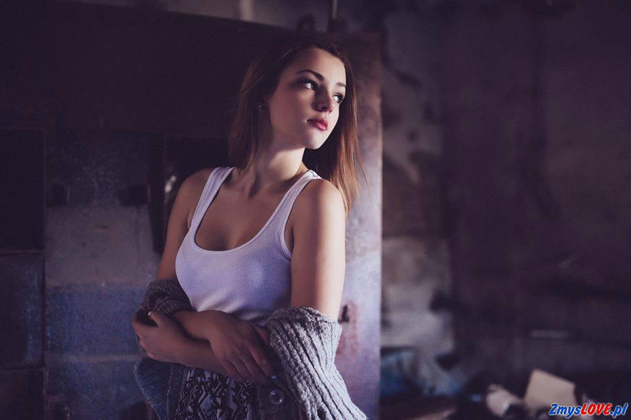 Aniela, 22 lata, Zwoleń