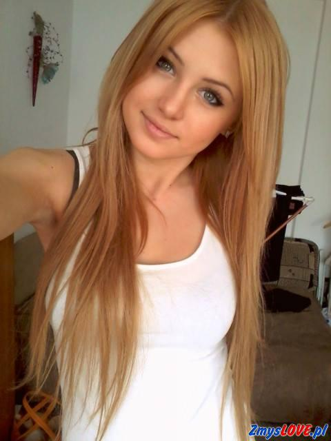Wanda, 25 lat, Dzierżoniów