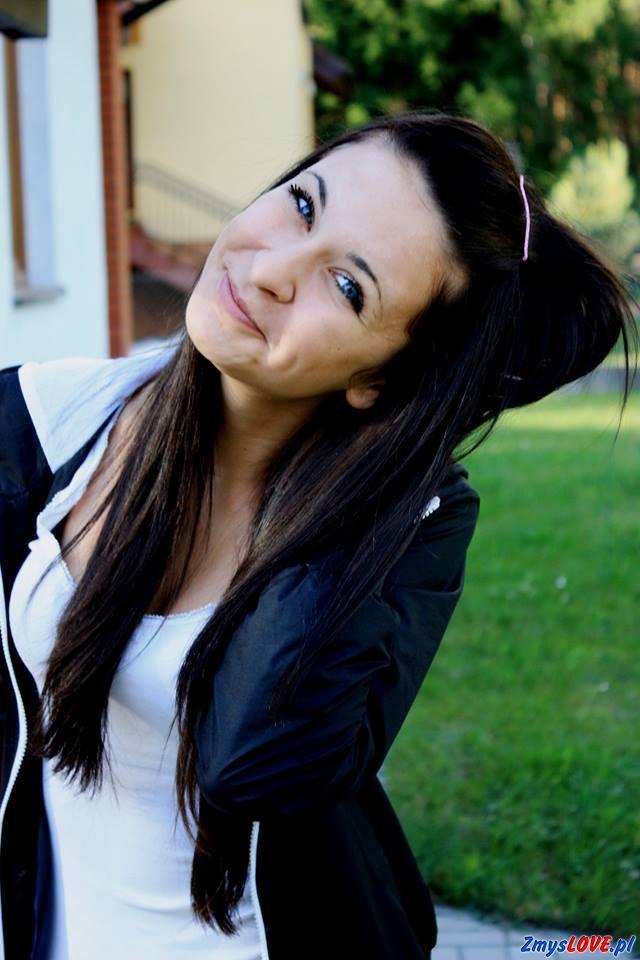 Liwia, 29 lat, Białystok