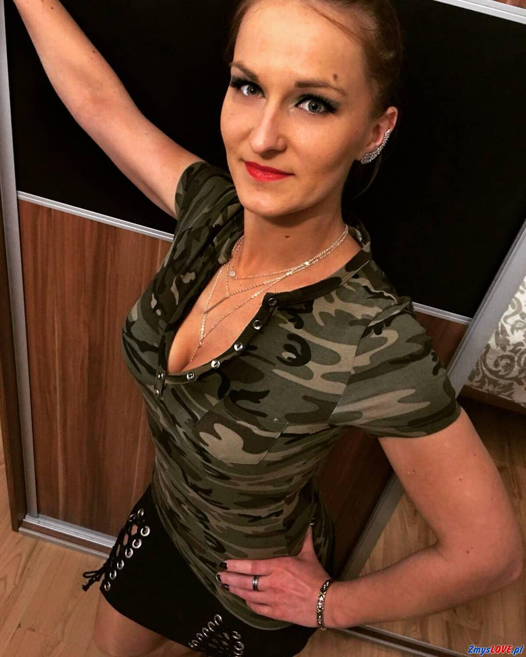 Beata, 30 lat, Włocławek
