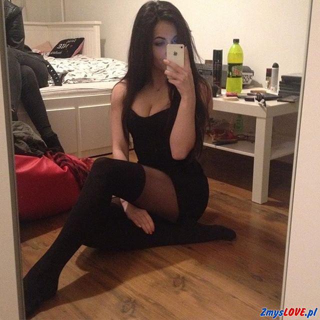 Ramona, 22 lata, Warszawa