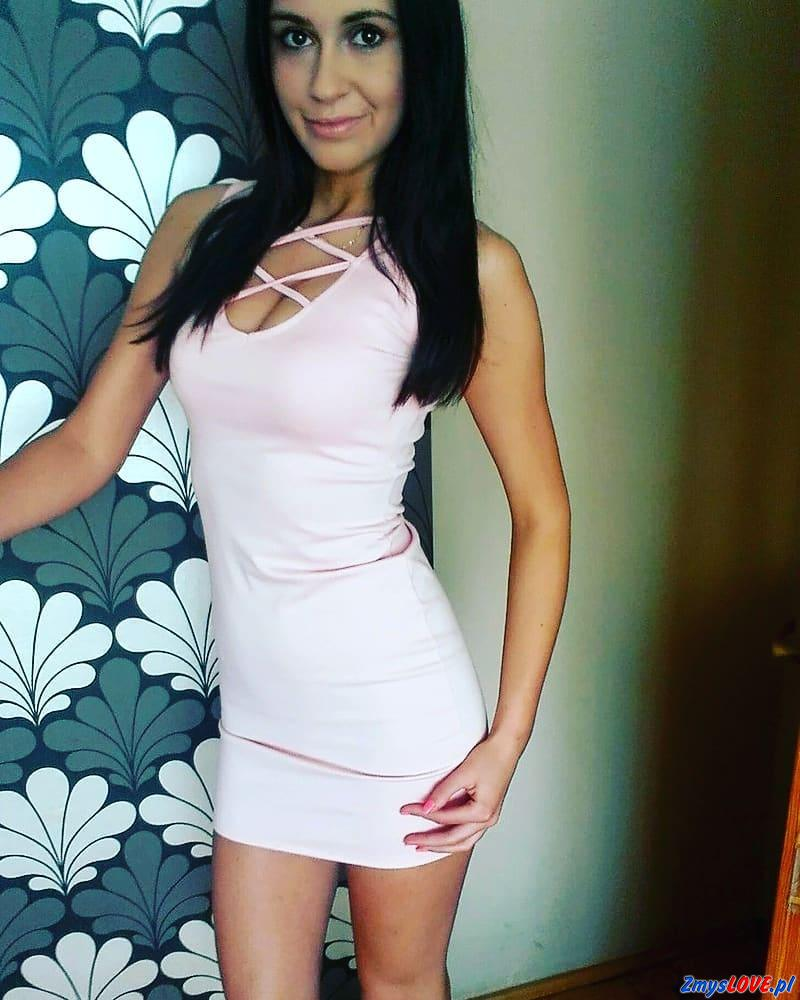 Karolina 21 lat, Mogielnica