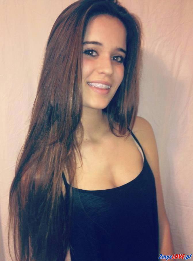 Natalia, 25 lat, Stalowa Wola
