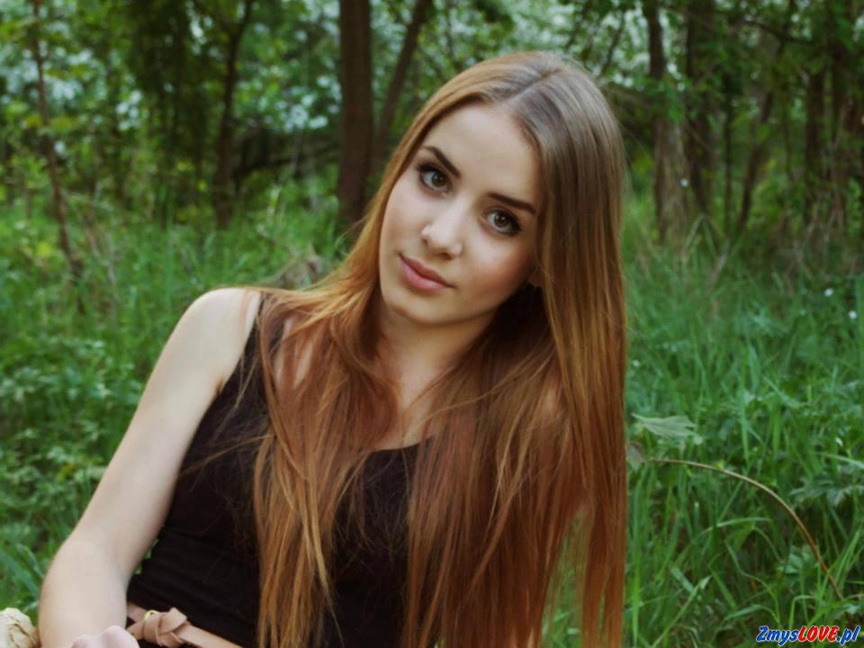 Weronika, 20 lat, Jelenia Góra